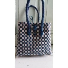Tas Fashion Cherry Bag